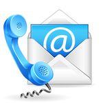 contact-us-ep_1.jpg