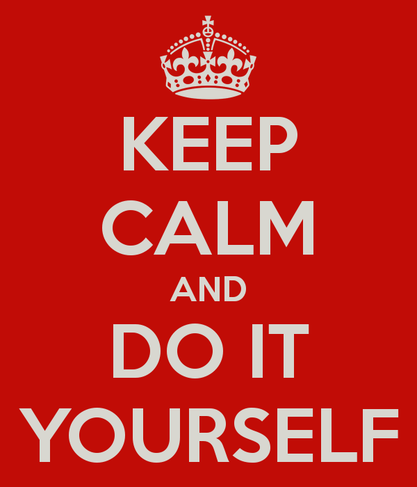 keep-calm-and-do-it-yourself.png
