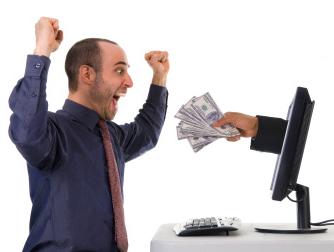 make-money-online.jpg