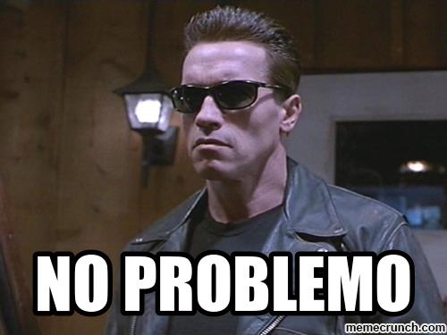 no_problemo.png