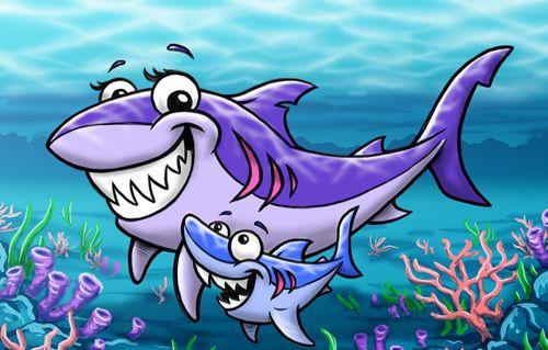 shark_mom.jpg