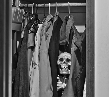 wardrobe-3.jpg