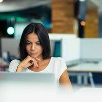 9 tipp a hibátlan és hatékony KKV Facebook oldalért