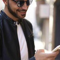 5 menő app menő vállalkozóknak!