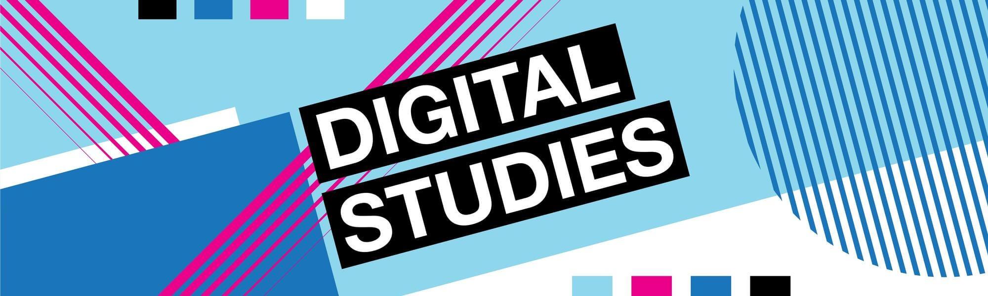 Médiaoktatás diákszemmel