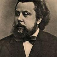 Debussy Muszorgszkijről