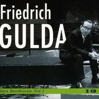 A Beethoven-gyűrű visszautasítása - Friedrich Gulda élete - 3. rész