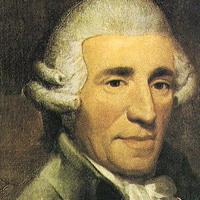 1809-ben a mai napon - május 31-én - halt meg Haydn