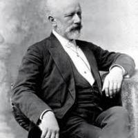 A személyes zene - Élménybeszámoló Csajkovszkij IV. szimfóniájáról