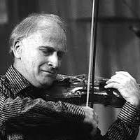 Október 1. a Zene Világnapja. A darab, amely Yehudi Menuhin számára minden muzsika legnagyszerűbb pillanata volt