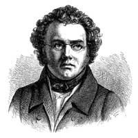 Amikor Schubertről mesél