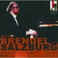 Több zenemű, még több variáció - Schiff András szólókoncertje Baselben