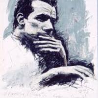 1982-ben a mai napon - 10-04-én - hunyt el Glenn Gould
