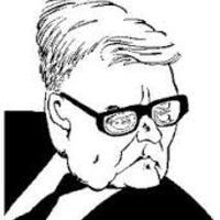 Részlet a Testamentum, Dmitrij Sosztakovics emlékei Szolomon Volkov szerkesztésében című könyvből (1.) - Klasszikus-e Máté Péter?
