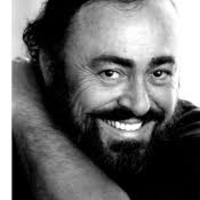 Amikor kalandja Pavarottival és Rossinivel