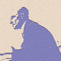1937-ben december 28-án hunyt el Ravel. Prokofjev emlékei Ravelről