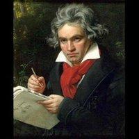 Beethoven hegedűre és zongorára írt szonátái 1.