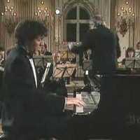 Mozart utolsó zongoraversenye