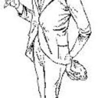 Szokolov, a zongora Steinmannja