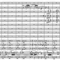 Schubert IX.