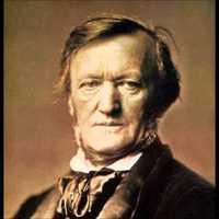 Wagner a klasszikus zene zöldkönyve