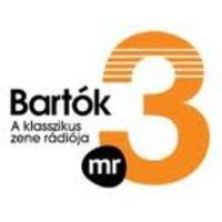 25 éves a Bartók Rádió