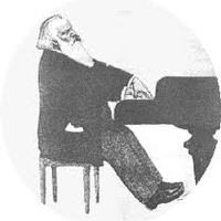 Egy este Brahms-szal