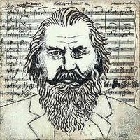 Egy hétvége Beethovennel és Brahms-szal