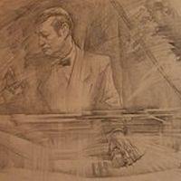 1956-ban a mai napon - 10-22-én - Cziffra György Bartók II. zongoraversenyét játszotta