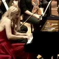 04-27 jeles eseményei: Beethoven megkomponálja a Für Elise-t, Prokofjev, Igor Ojsztrah és Tokody Ilona születése, valamint Rosztropovics halála