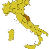 1868-ban a mai napon - 11-13-án - hunyt el Gioacchino Rossini, a buona tavola igaz hódolója