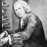 Bach és az égi bál