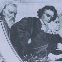 Brahms a mindennapokban