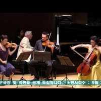 Brahms és Schönberg találkozása