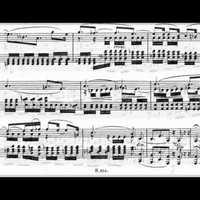 Beethoven boldogság-hangjának nyomában - élménybeszámoló Mácsai János Beethoven előadásáról