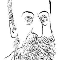 Charles Camille Saint-Saëns: Haláltánc
