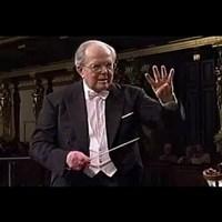Schubert és a szomorú mesék