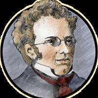 Schubert, az angyal és a légies zenék