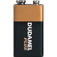 Dudamel, az energiaforrás: