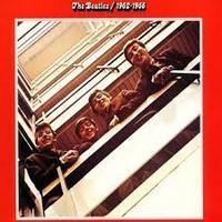 1980-ban a mai napon - 12-08-án - halt meg John Lennon