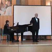 Beethoven és Schubert