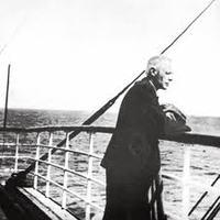 Yehudi Menuhin Bartókról és a szólószonátáról