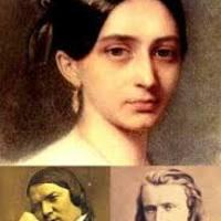 Brahms III. szimfóniájának III. tétele - A szerelem nem lehet életcél, de élni sem lehet nélküle