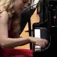 Liszt és az érzékiség