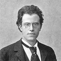 Mahler, a terapeuta. Élménybeszámoló Mahler V. szimfóniájáról.