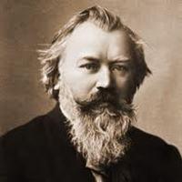 1885-ben október 25-én mutatták be Brahms IV. szimfóniáját