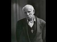1997-ben 08-01-én hunyt el Szvjatoszlav Richter
