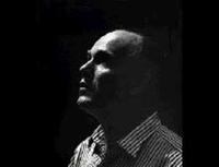 Prokofjev első zongoraversenye