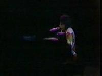 1991-ben a mai napon - 11-24-én - hunyt el Freddie Mercury
