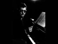 Sosztakovics: Szvit két zongorára Op. 6 (1922)